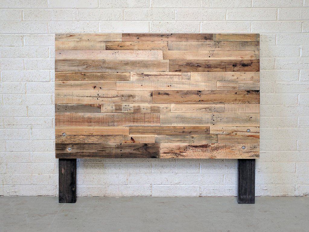 ws_natural_reclaimed_wood_headboard_5_tn_5e58fae21b4f