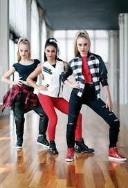 3923740e26668 Resultado de imagen para ropa de reggaeton para adolescentes ...