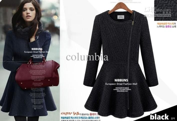 1000  images about winter coats .bye bye summer :&39( on Pinterest