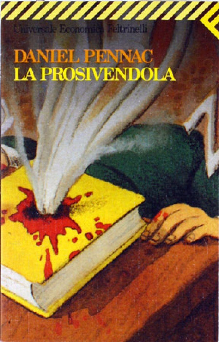 Prima c stata quella frase che mi ha attraversato la mente la book covers fandeluxe Images