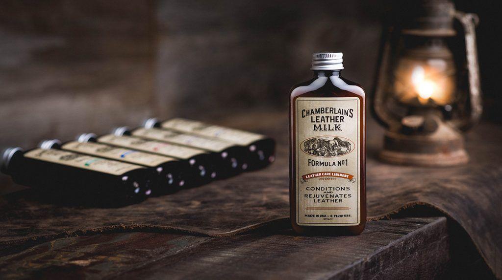 #ecommerce Chamberlain's Leather Milk on Communicating Ideas Through Website Aesthetic - https://t.co/kRu6dPFANZ http://pic.twitter.com/3YgMgPZjvb   eCommerce Dev World (@eC0mmerceDev) September 12 2016