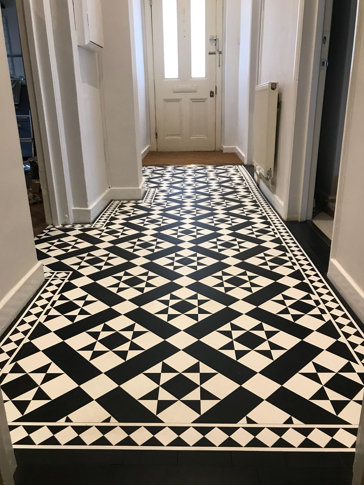 Pin by Lordship Flooring Company on Kitchen, bathroom and