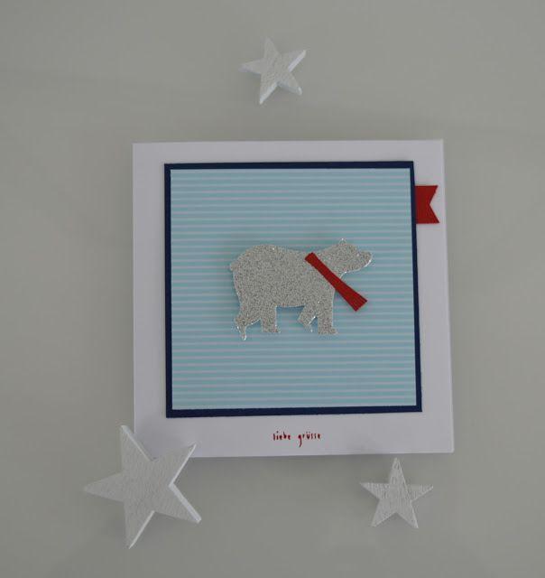Karten, Stempel, Scrapbook, Einladungen, Weihnachten, Konfirmation, Taufe,  Baby,
