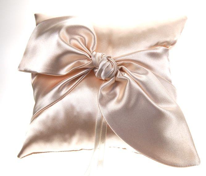 Poduszka Poduszki Na Pod Obraczki Slub Wesele 5015527470 Oficjalne Archiwum Allegro Wedding Day Ribbon Slides Style