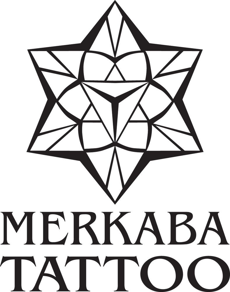 Showing post & media for Merkaba tattoo designs | www.designslist.com