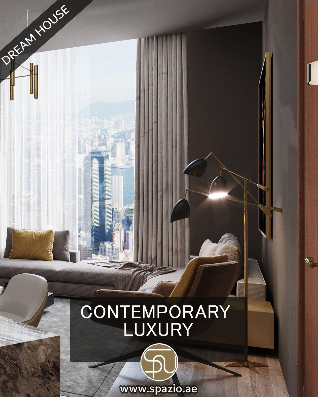 Apartament Interior Design In 2020 House Interior Design Li