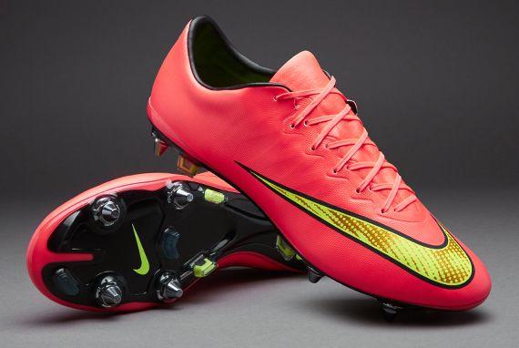 nike leather soccer cleats air jordan x