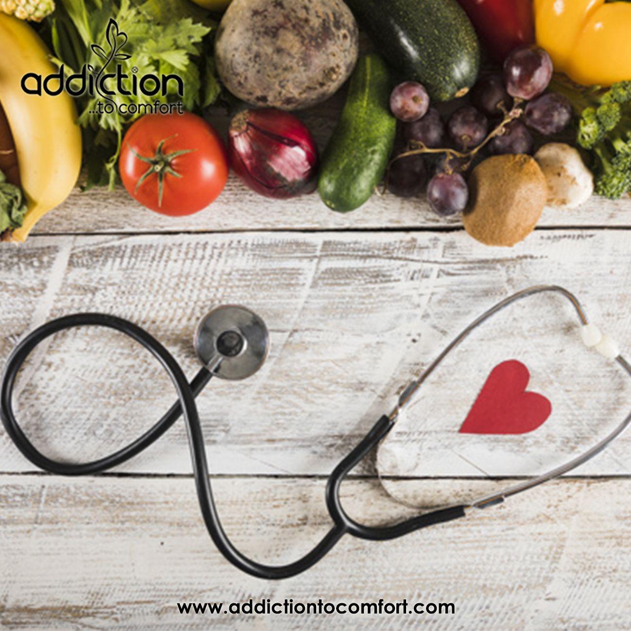 Una vida saludable incluye: 1. una dieta balanceada 2..