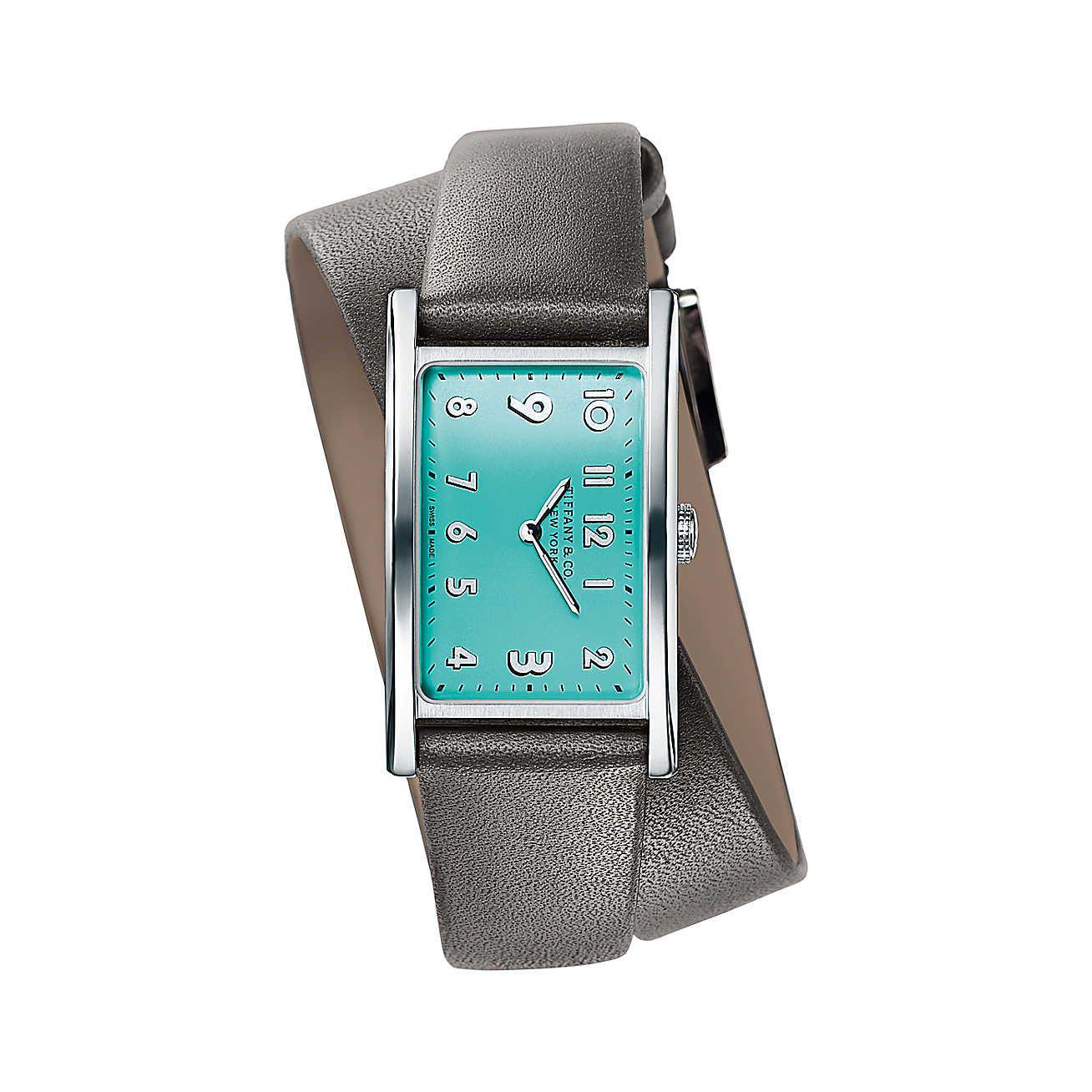 best deals on 00f5c d6e7c Mini 2-Hand 37 x 22 mm Watch | Best Watches On Pinterest ...
