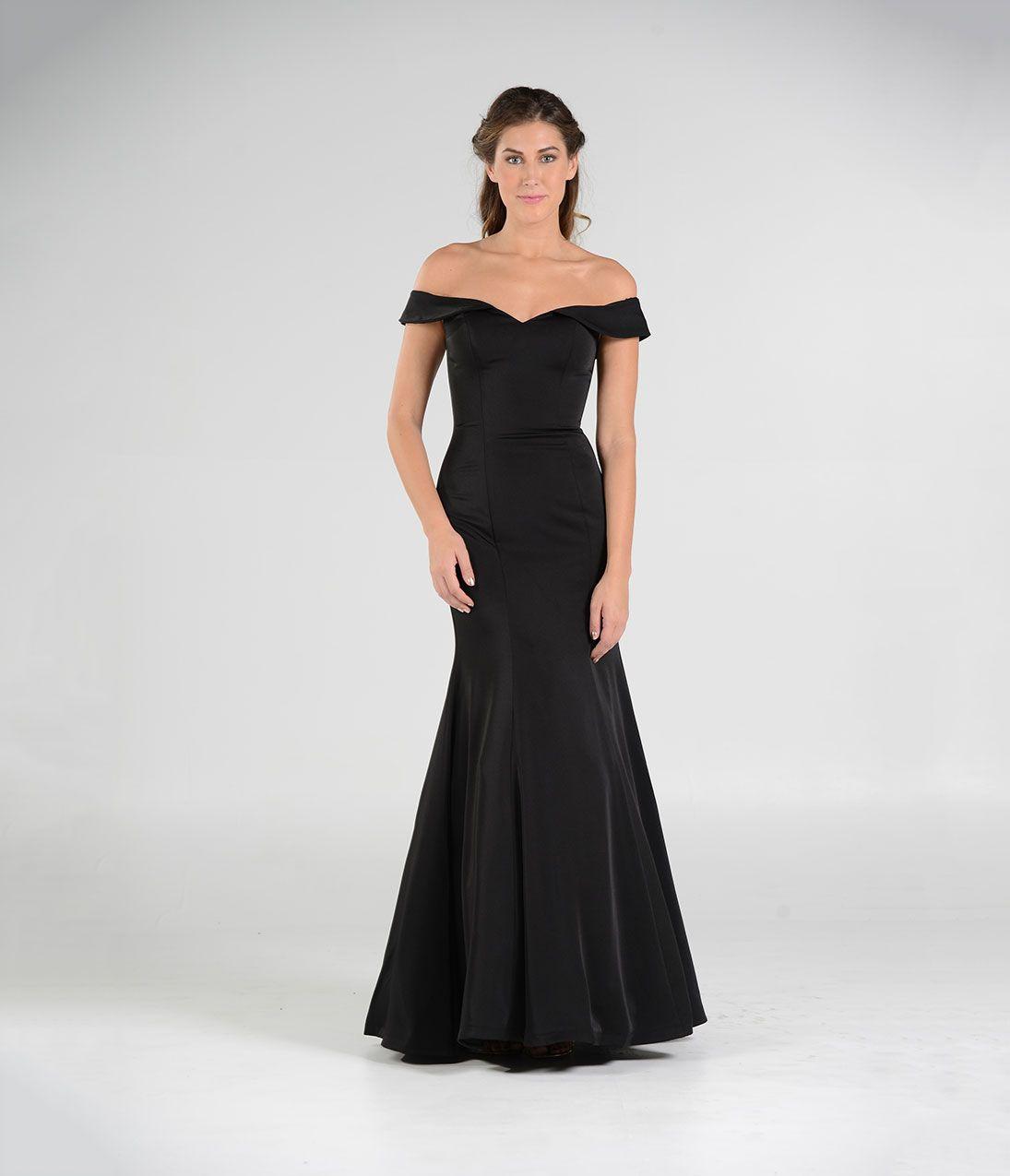 1940s Cocktail Dresses Party Dresses Black Strapless Off The Shoulder Dress 228 00 At Vintagedancer Com Gala Dresses Vintage Gowns Deco Dress [ 1275 x 1095 Pixel ]