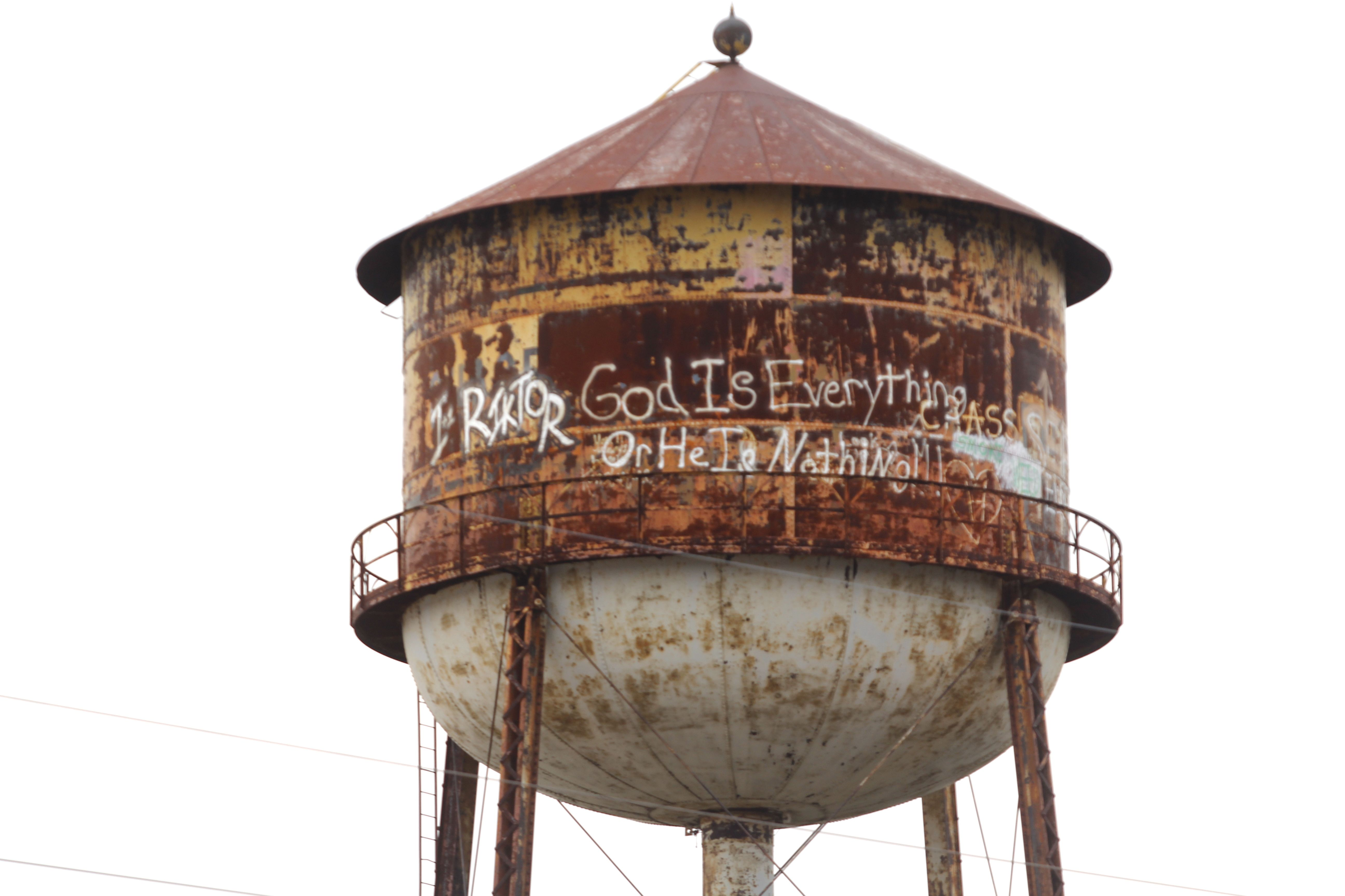 chase st water tower not scary at all athens athens ga water tower pinterest