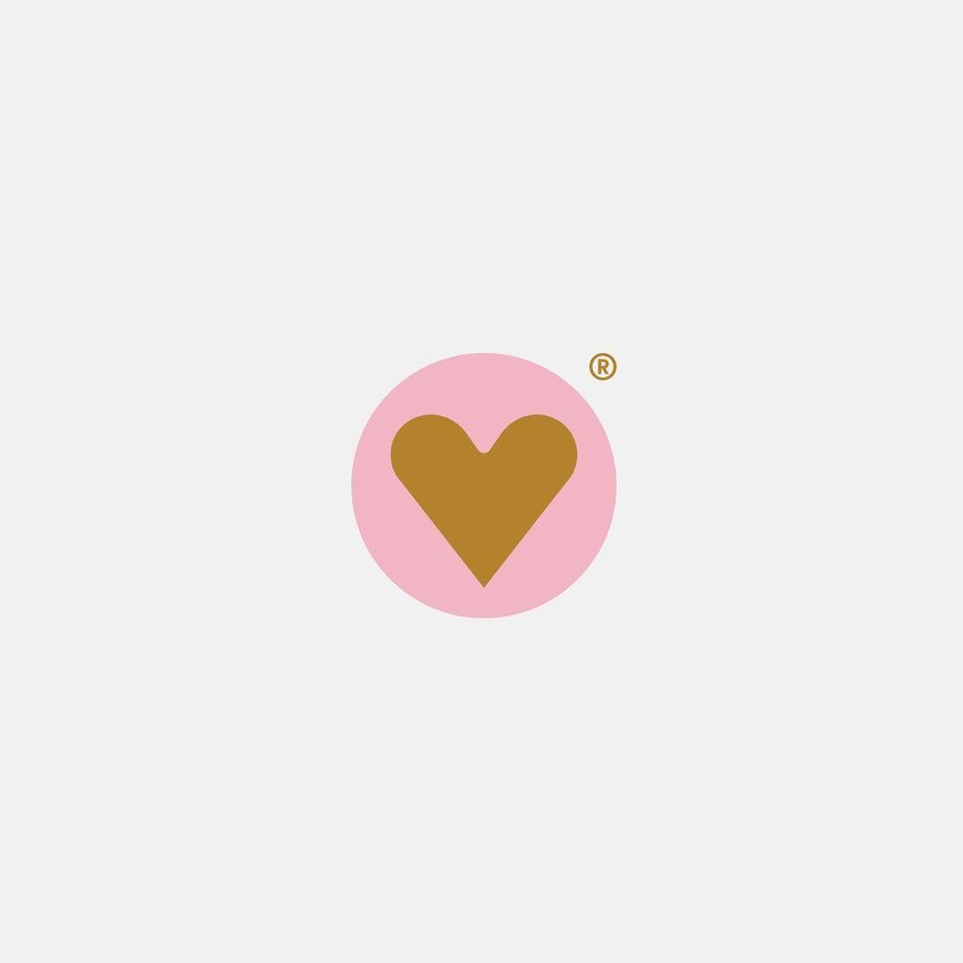 Love Graphic Graphicdesign Design Logo Brand