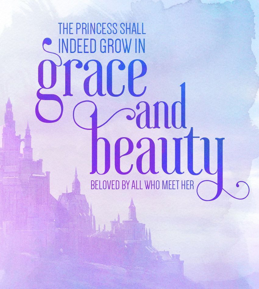 These Maleficent Quote Posters are Beautiful | Maleficent ...