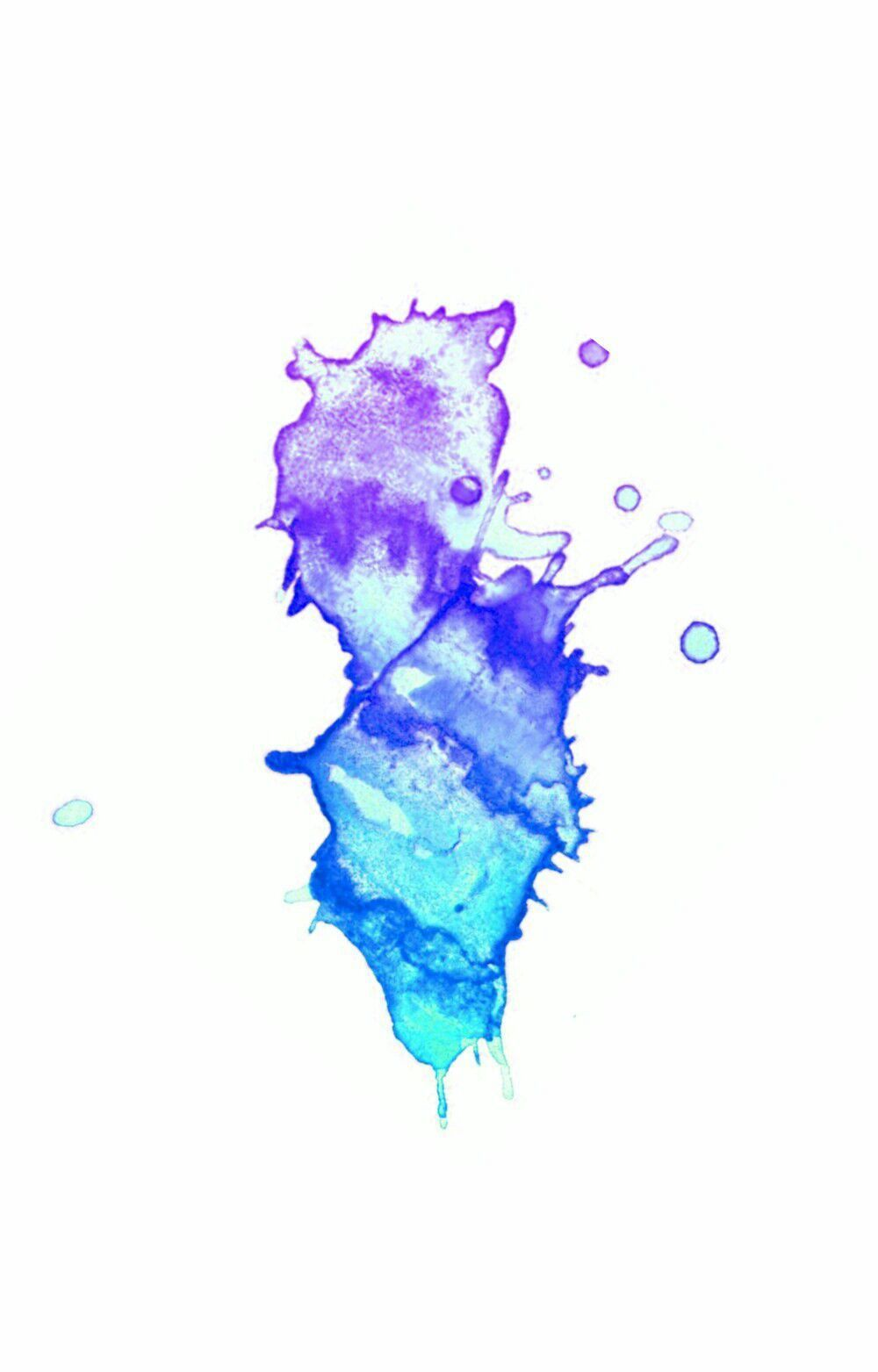 Color Ink In 2020 Banner Background Images Watercolor Splash