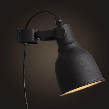 Cheap light remote, Buy Quality lighting lamp speech ...