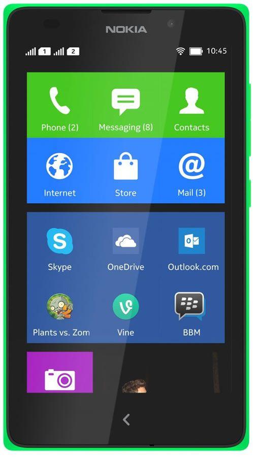 Приложения на нокиа xl скачать Nokia, Dual sim, Phone