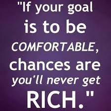 Networking Network Marketing Quotes Pinterest Marketing Quotes
