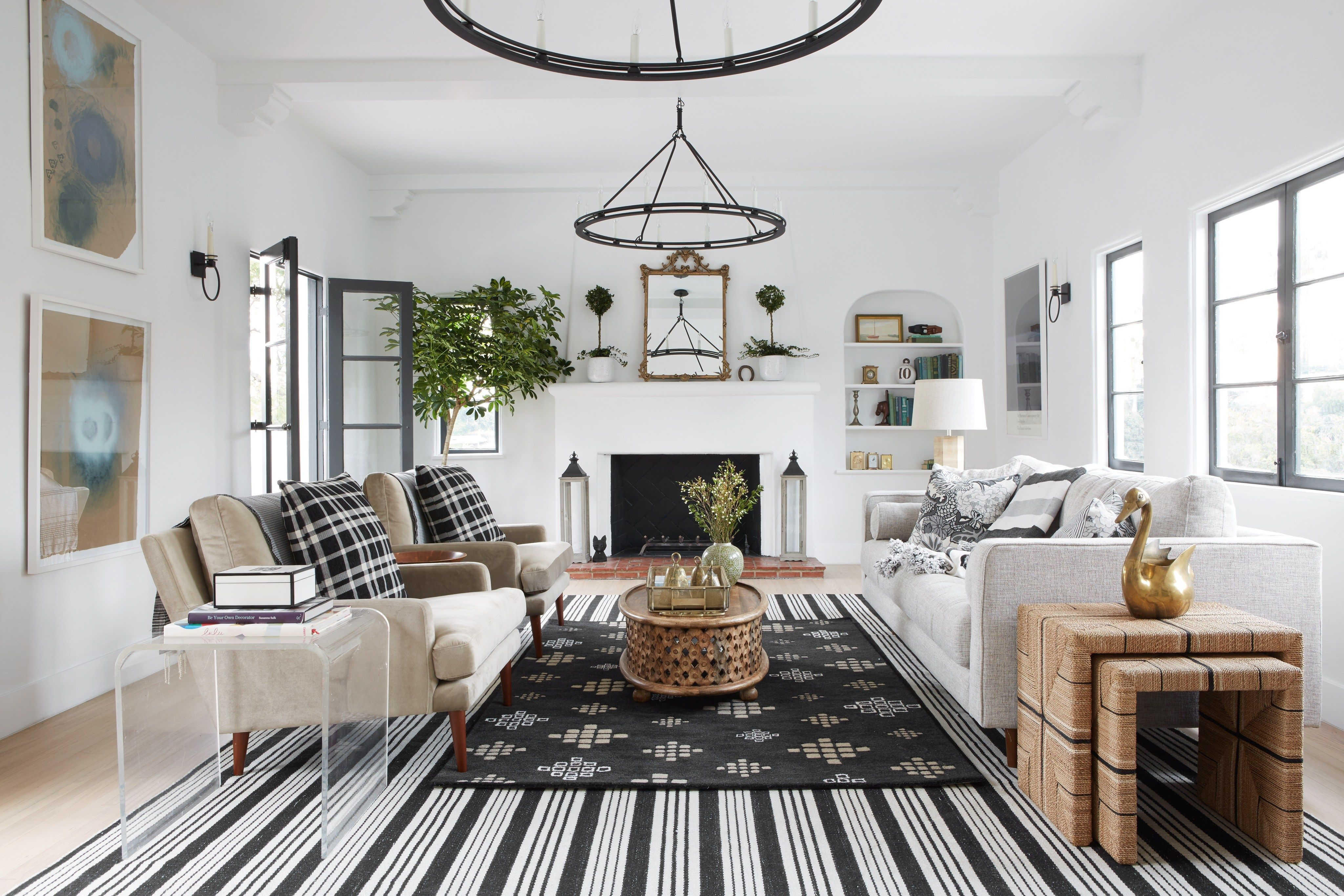 Design House Reveal