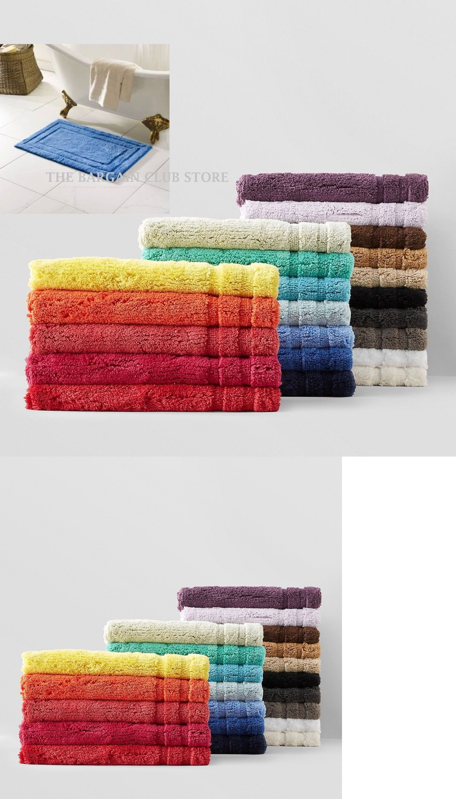 Bathmats Rugs And Toilet Covers 133696 Ralph Lauren Home Palmer