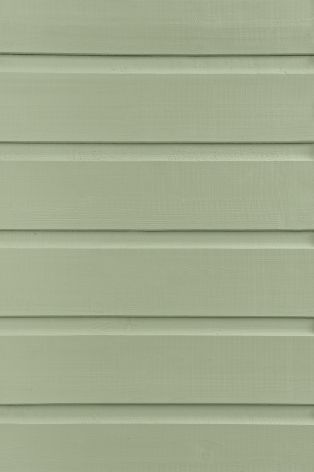Give The Garden A New Lick Of Paint With Heritage Green Paints