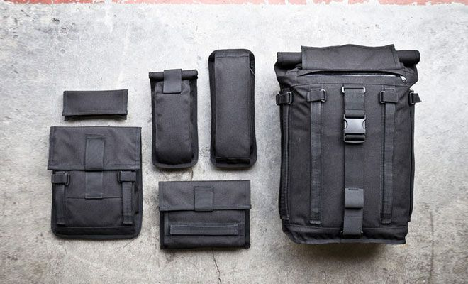 carry-mw | Backpack | Pinterest | Backpacks, Submission and Shorts