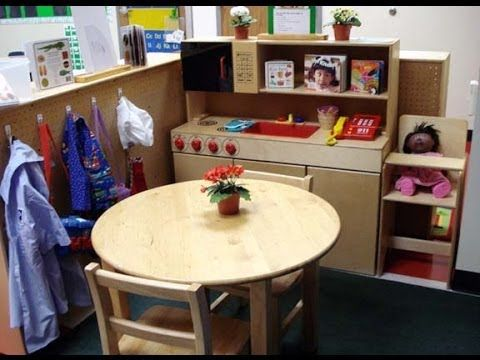 what s in your dramatic play center children s activities