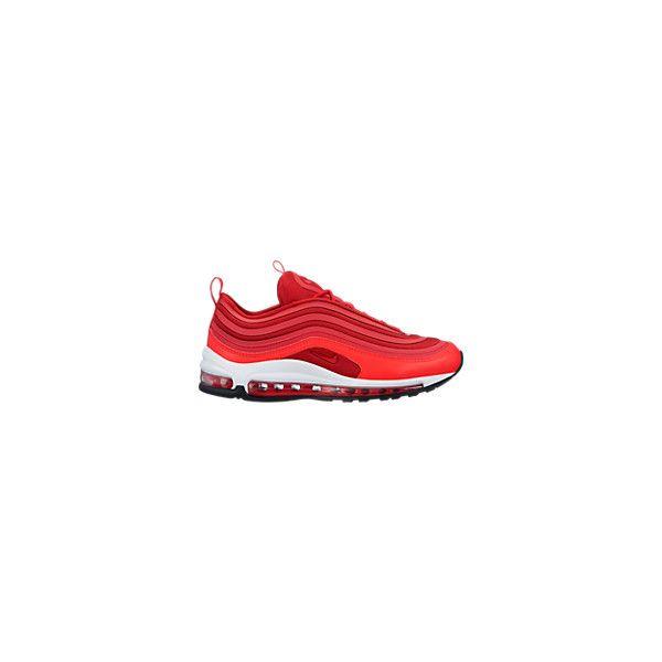 Women s Nike Air Max 97 Ultra  17 Casual Shoes  8999d23777d8