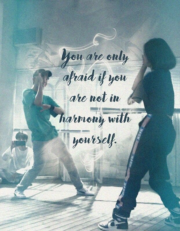 Bts Love Yourself Quotes : yourself, quotes, Yourself, Lyrics, Quotes,