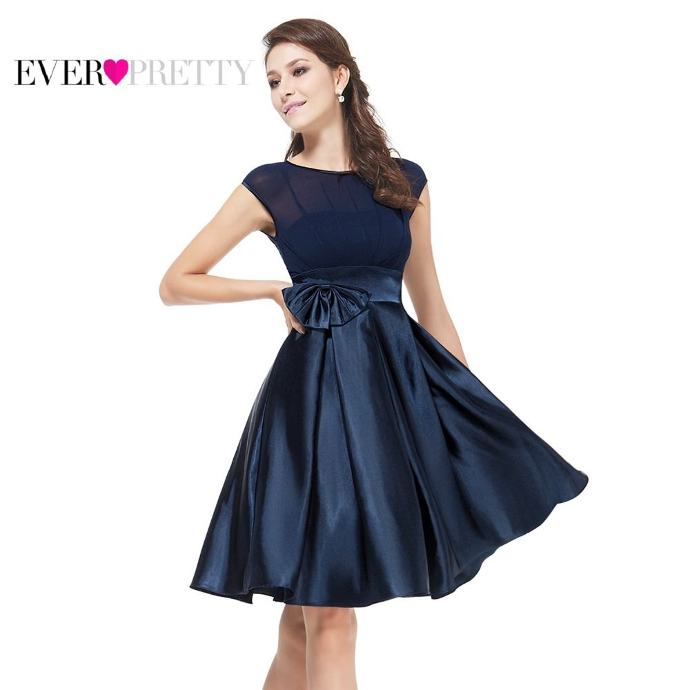 Cheap cocktail dresses, Buy Quality cocktail dress sexy directly ...
