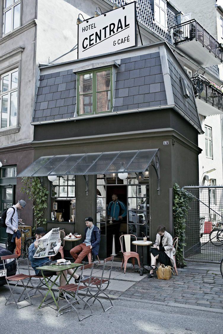 patios - Wintergarten Entwirft Plne