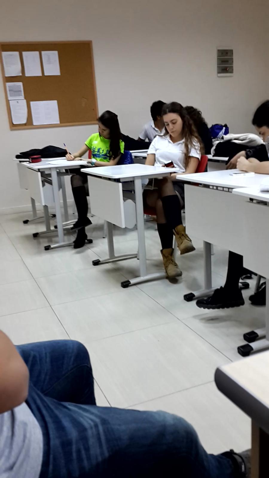 Liseli Türk İfşa Gizli Çekim Sikiş Videosu  Porno Party