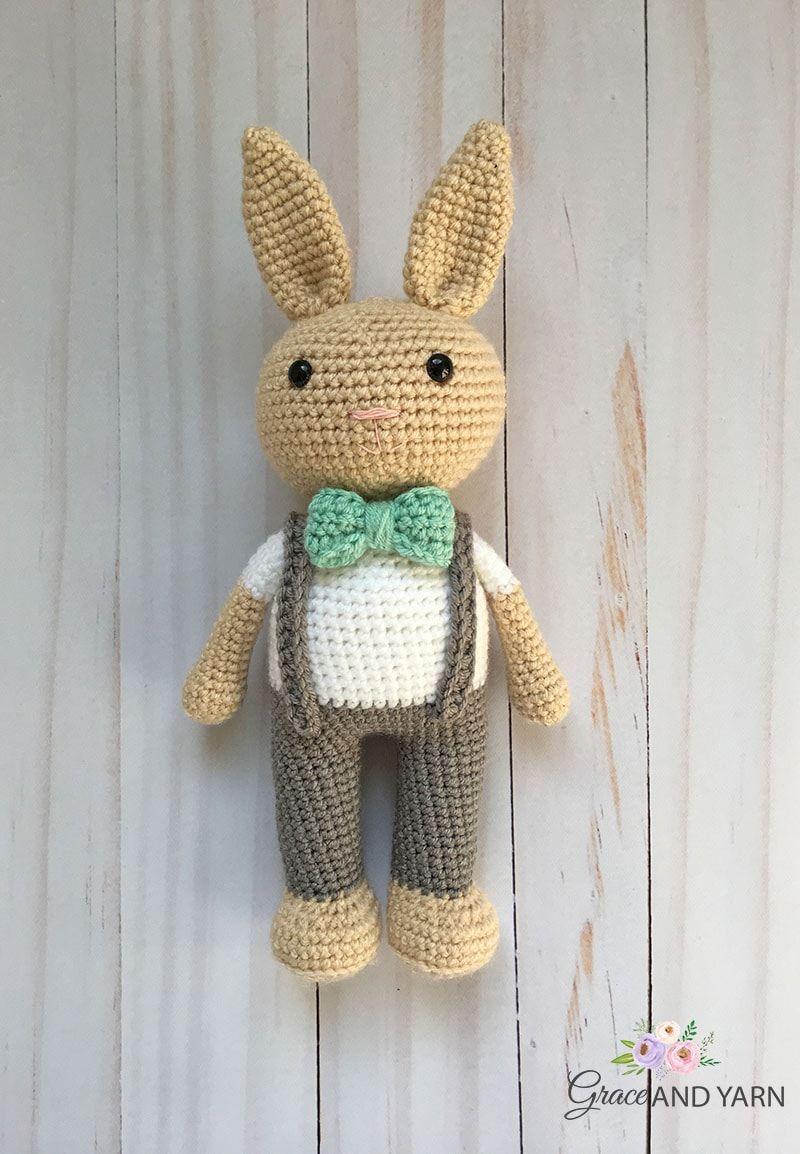 Darmowe wzory (ang) na szydełkowe prezenty na Dzień Dziecka - Wool ... | 1154x800