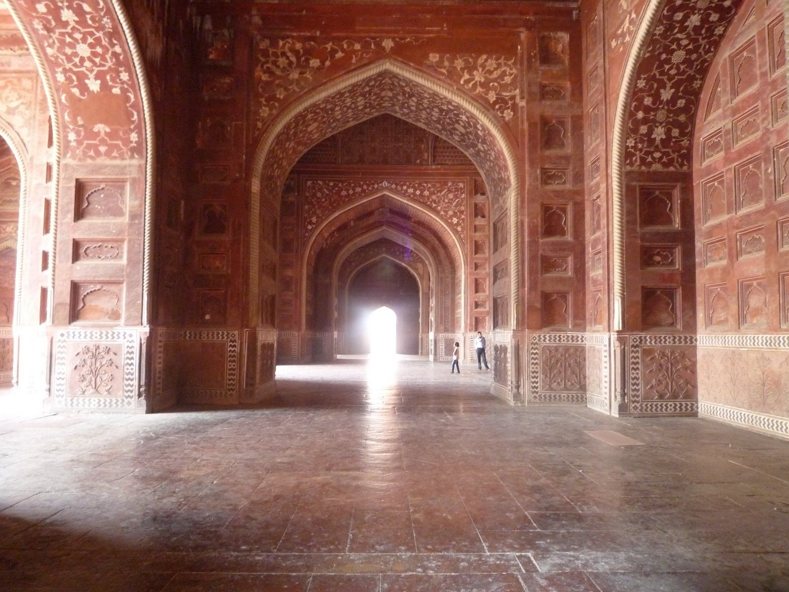 Taj Mahal India Interior | download 1600x1200 taj mahal ...