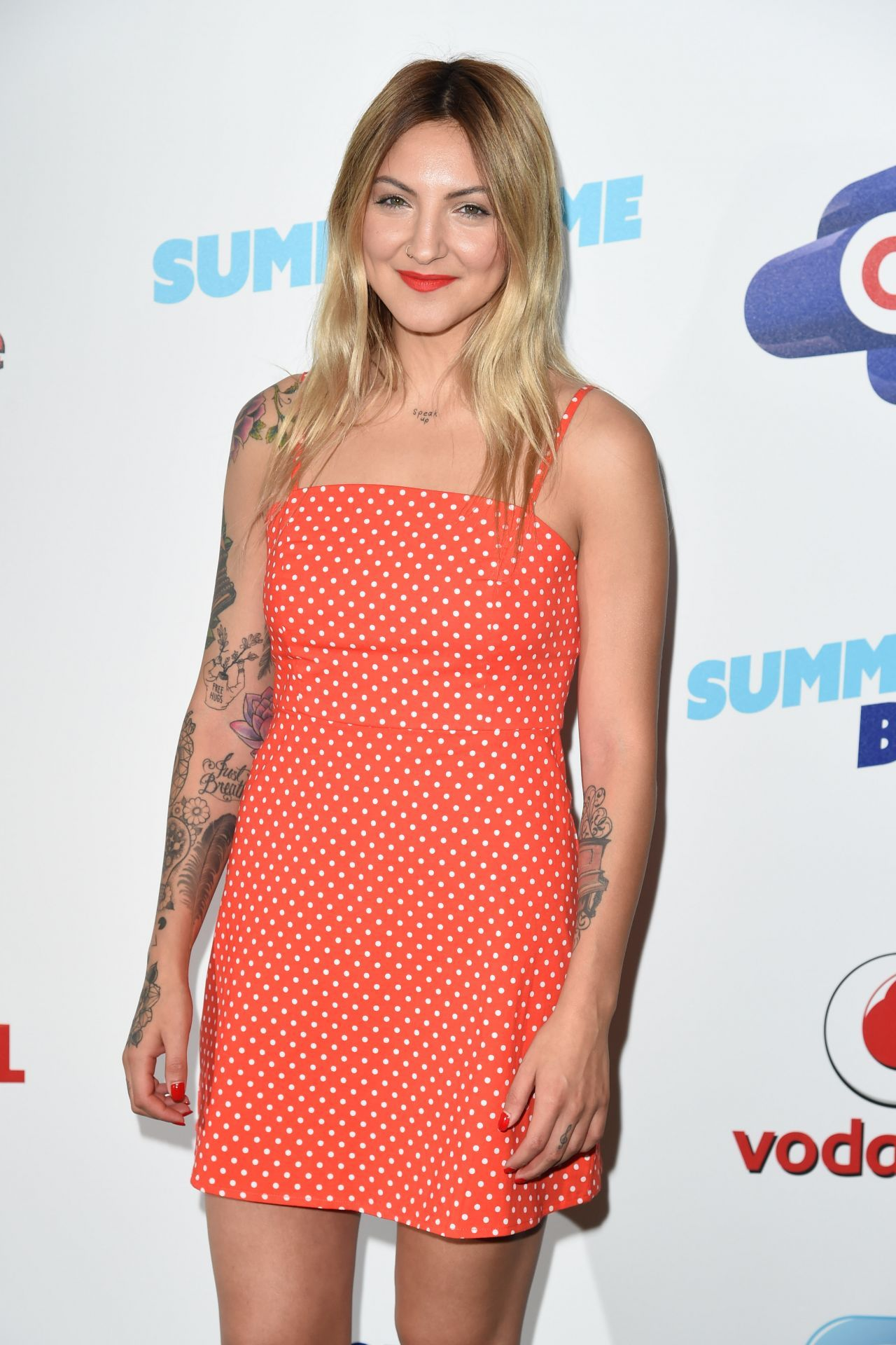 Celebrity Julia Michaels nudes (31 foto and video), Ass, Fappening, Twitter, swimsuit 2015