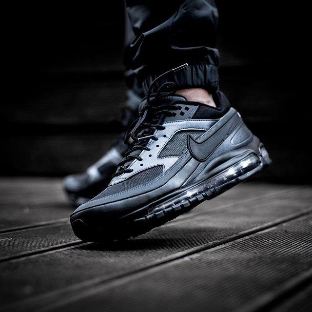 best loved f01f6 02adf NIKE AIR MAX 98/BW in store online @sneakers76 ( link in bio ...
