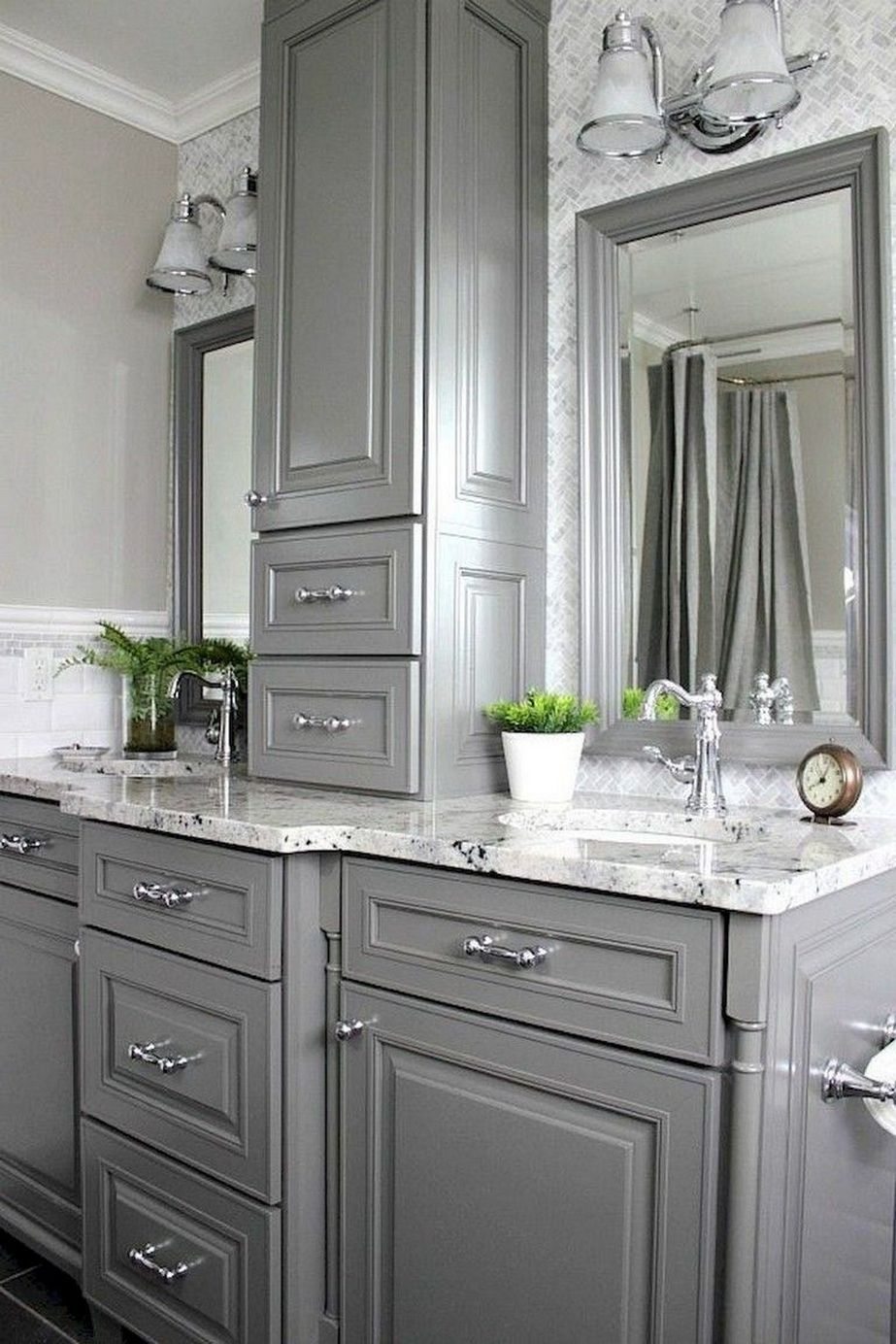 Important Tips And Ideas For Bathroom Remodeling In 2020