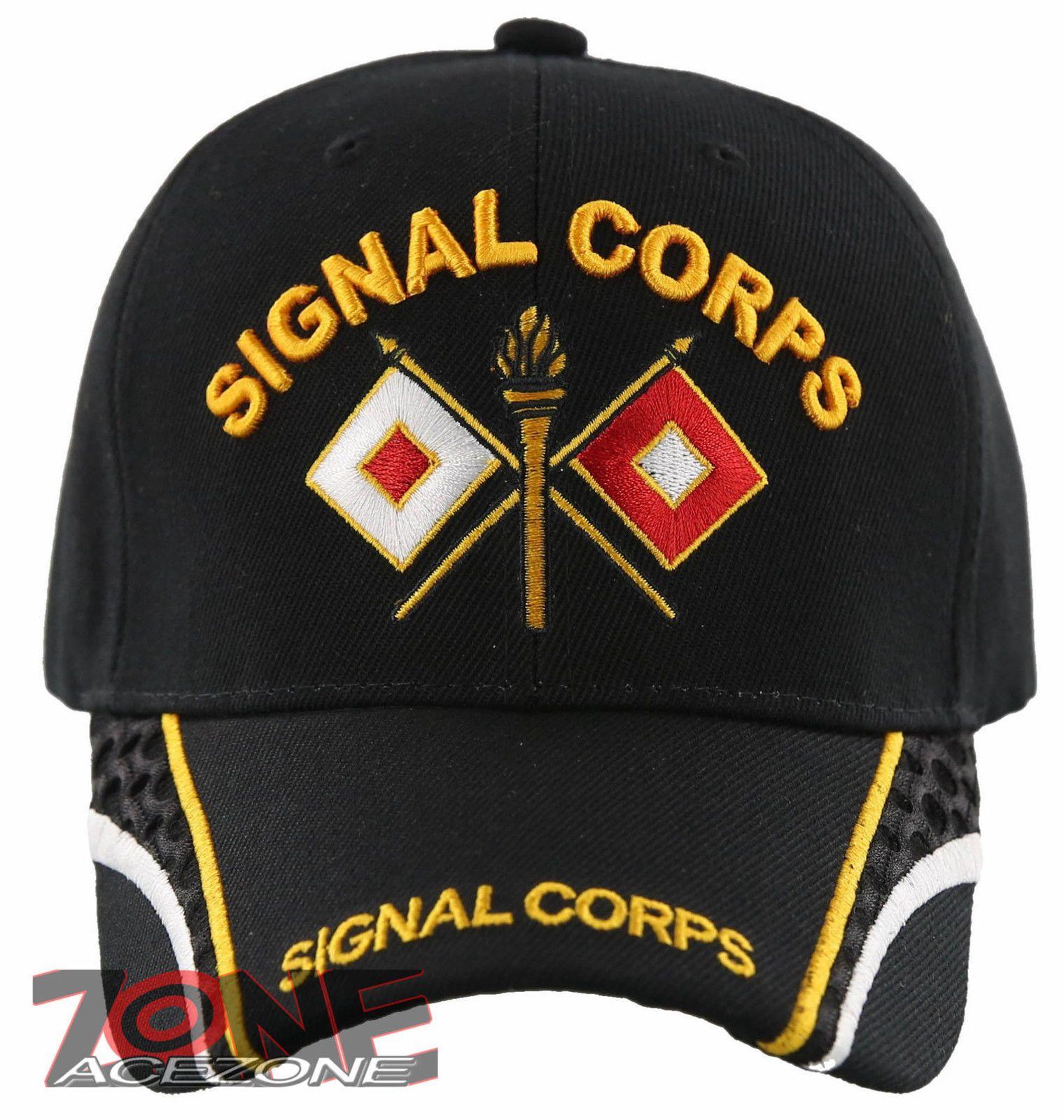 USAF US AIR FORCE VINTAGE LOOK MESH BACK Adjustable Officially Licensed Baseball Cap Hat