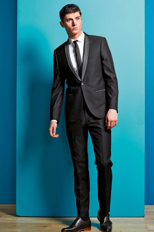 Wonderful Topman Prom Suits Gallery - Wedding Ideas - memiocall.com