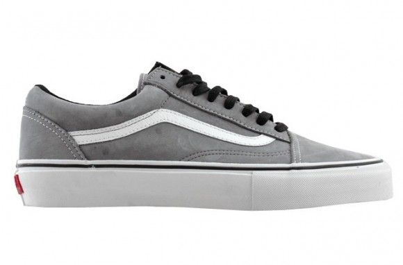 efb9080573 Vans Old Skool
