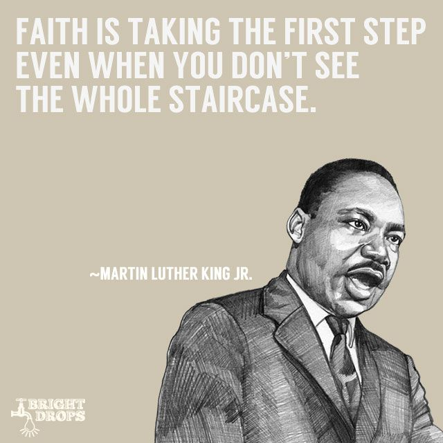 10 Inspiring Martin Luther King Jr Quotes Bright Drops Martin Luther King Jr Quotes Martin Luther King Jr Martin Luther King