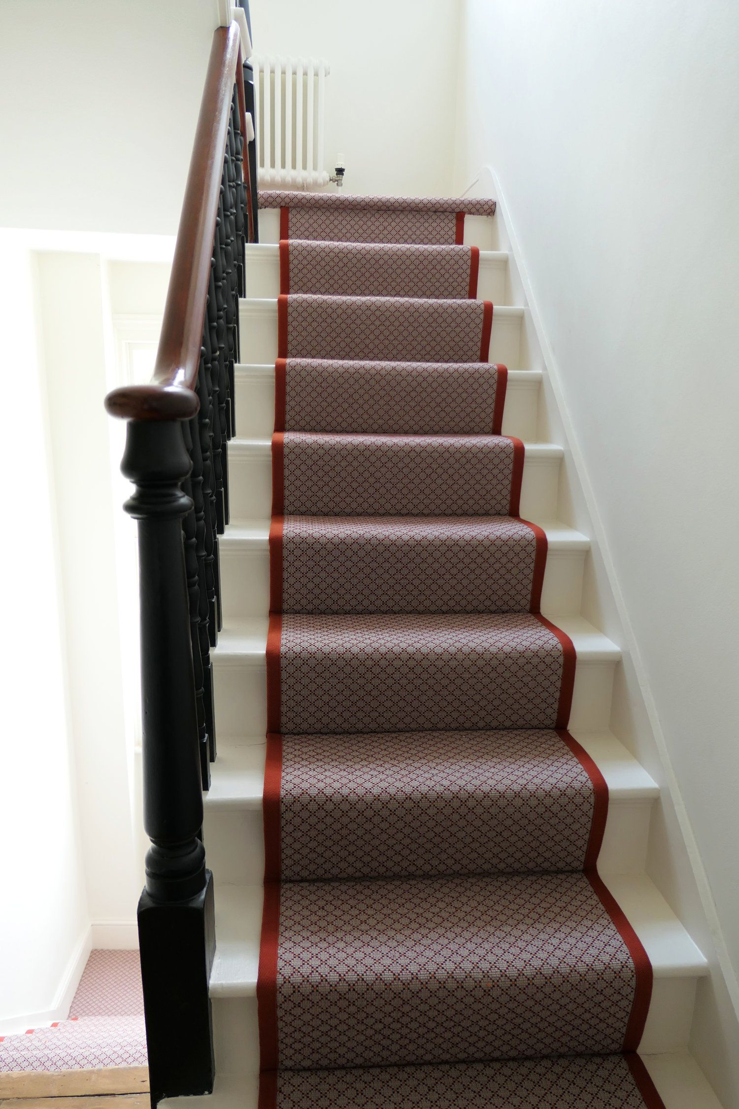 Best Stair Runners Stair Runners London Bespoke Runners — B 640 x 480