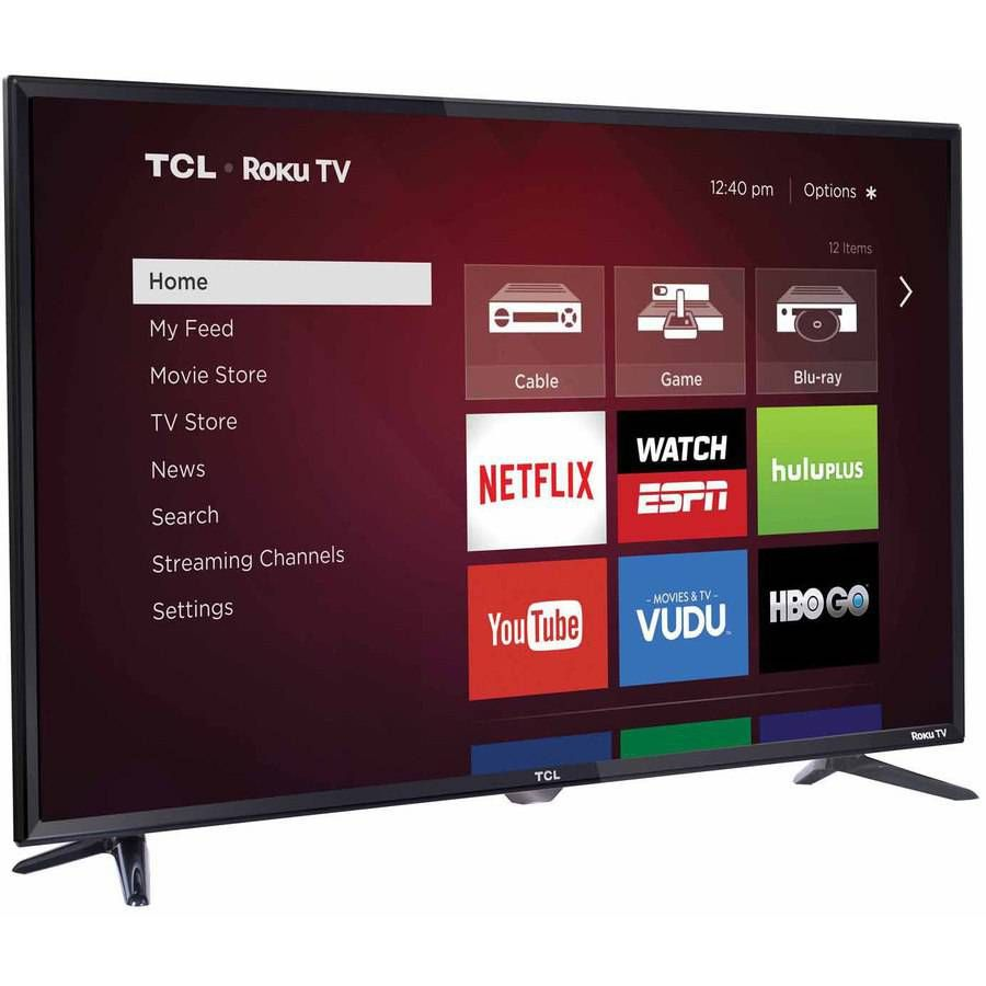 Paylessdeal Uses The Latest Search Algorithms And Diverse Databases To Provide Quality Products To The User You Do Not Need To Wander On Diff Tv Roku Smart Tv