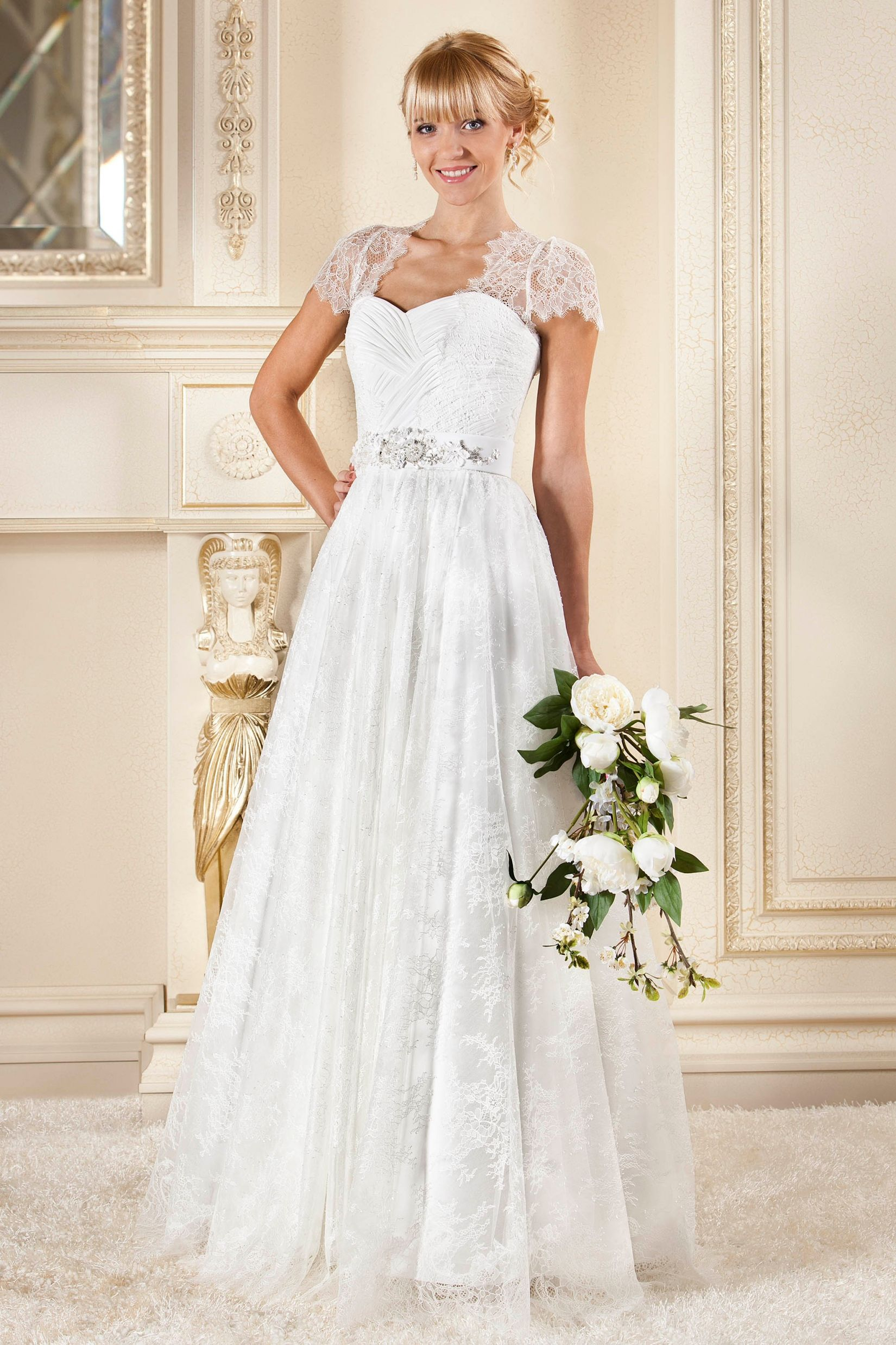 Designer wedding dress and bridal shop in london wedding dresses designer wedding dress and bridal shop in london wedding dresses collection secret passion ombrellifo Image collections