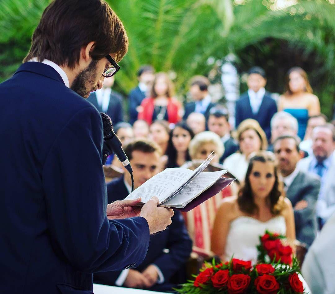 #weddingphoto #weddingdress #matrimoniochile #matrimoniocivil #novias2017 #noviafeliz #casateconmigo http://butimag.com/ipost/1496832687482368385/?code=BTF0WYRlHGB