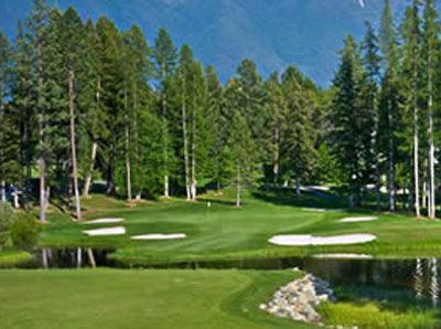 Northwest Montana Golf Association | Meadow Lake Golf Resort #golfinghumour #golfhumor