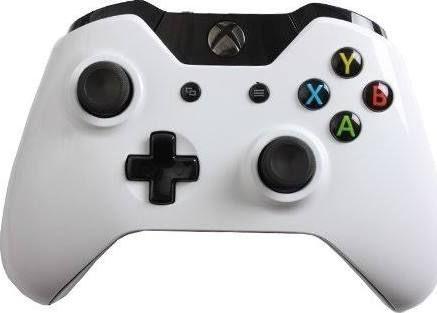 xbox one controller gamestop   Tay Tay's Christmas wishlist