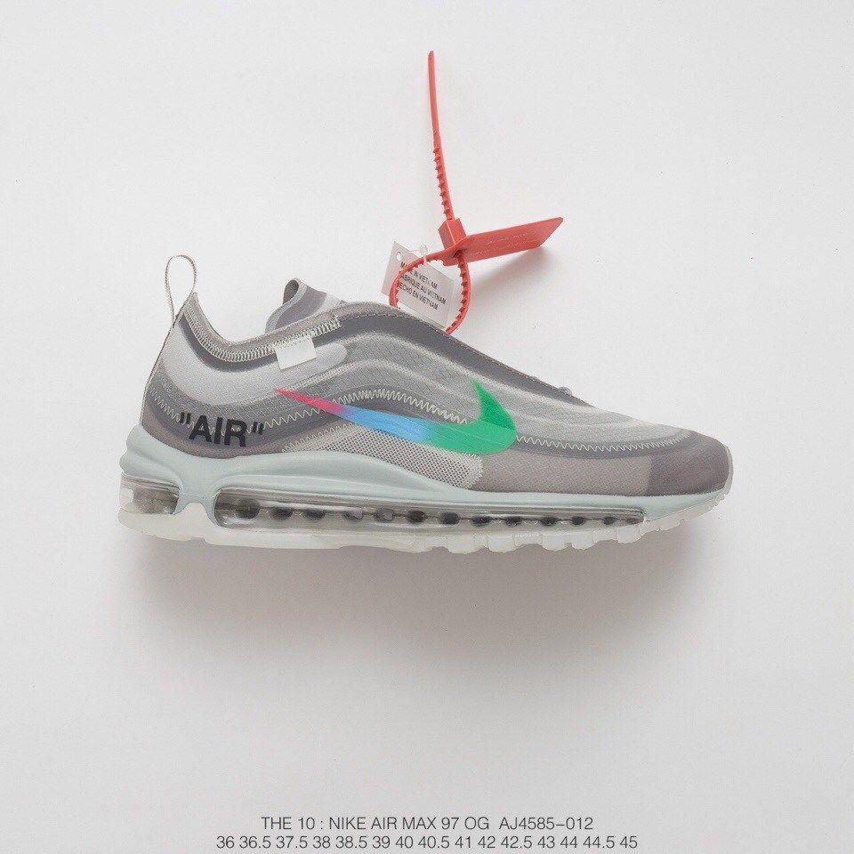 White nike shoes, Cheap nike air max