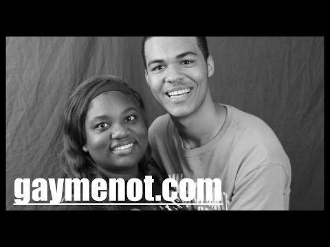 Christian dating commercial