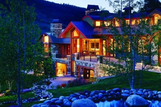brilliant villa chalet wonderful size cabin com full bedroom vacation regarding aspen cabins colorado paulewog tag rentals of mountain luxury
