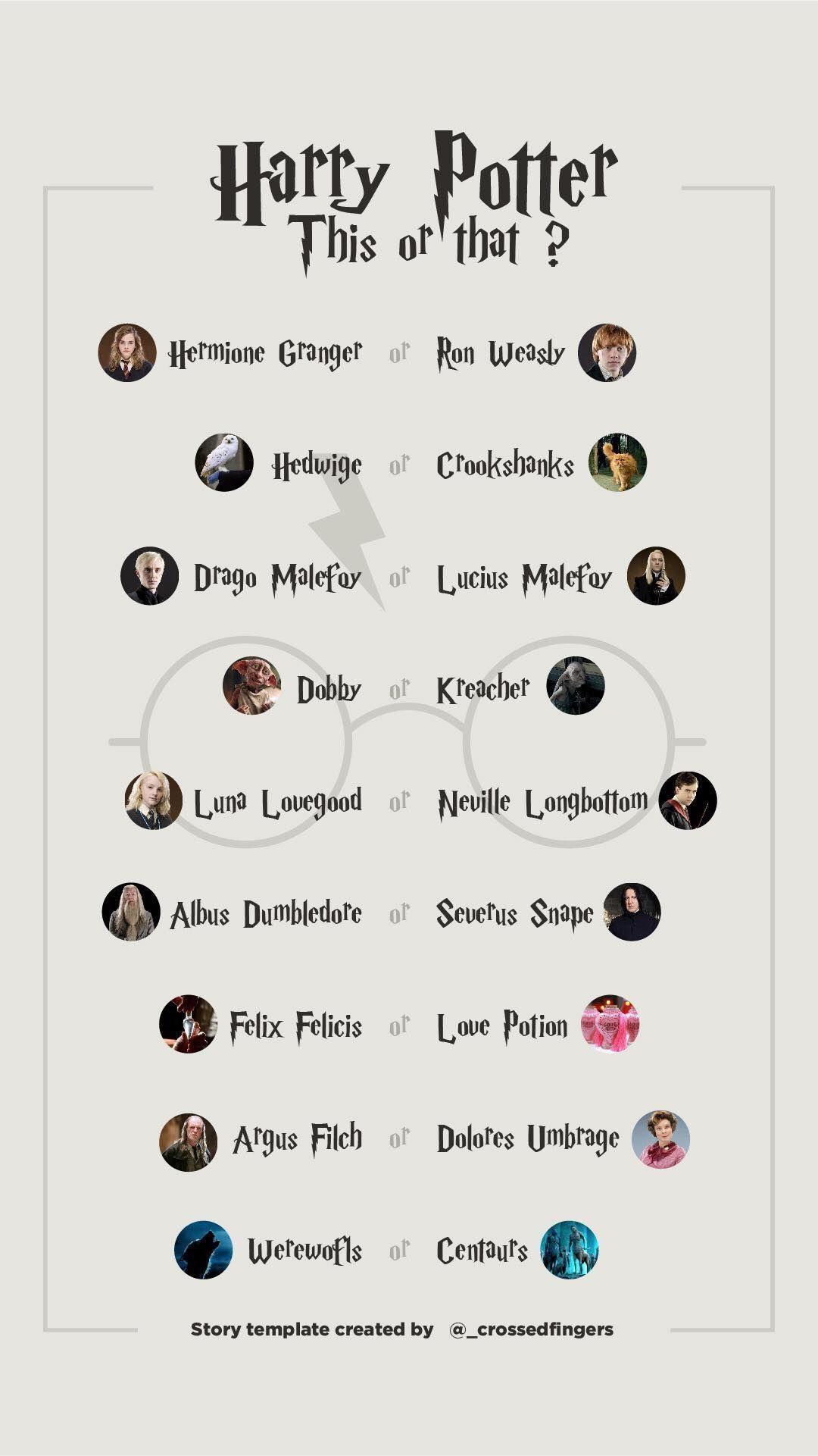 Pin By Hacey Kuu On B O O K S Harry Potter Quiz Harry Potter Stories Harry Potter Questions